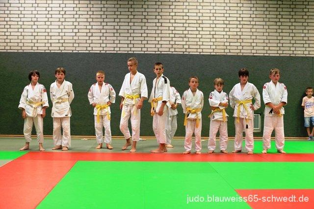 Judokas-Schwedt-Guertelpruefung (39)