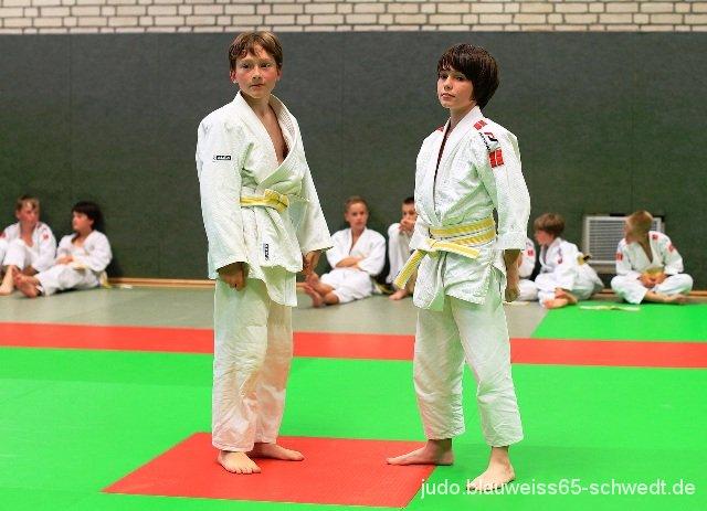 Judokas-Schwedt-Guertelpruefung (41)