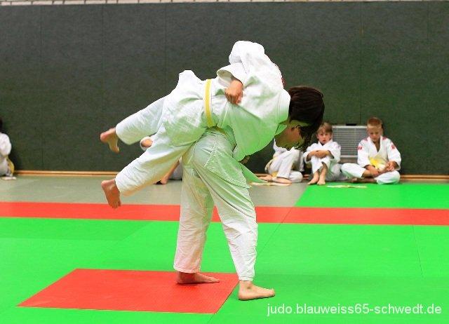 Judokas-Schwedt-Guertelpruefung (43)