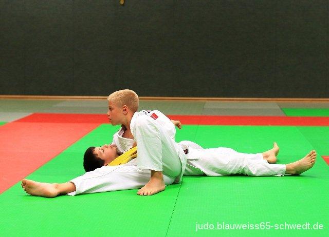 Judokas-Schwedt-Guertelpruefung (44)