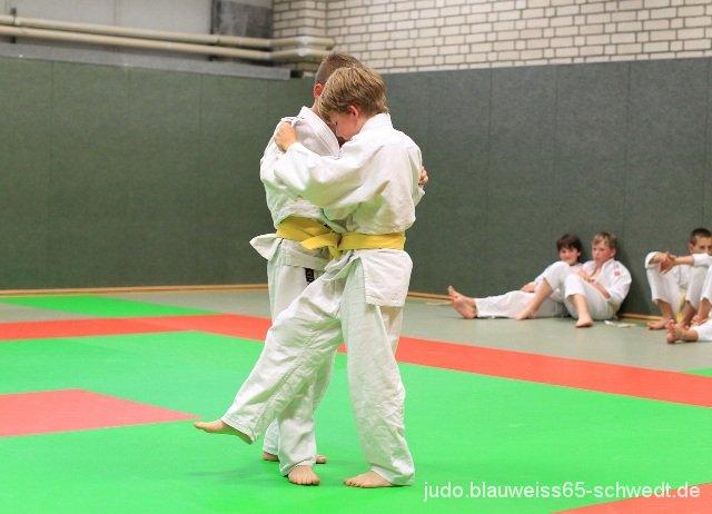 Judokas-Schwedt-Guertelpruefung (47)