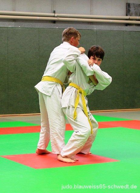 Judokas-Schwedt-Guertelpruefung (48)