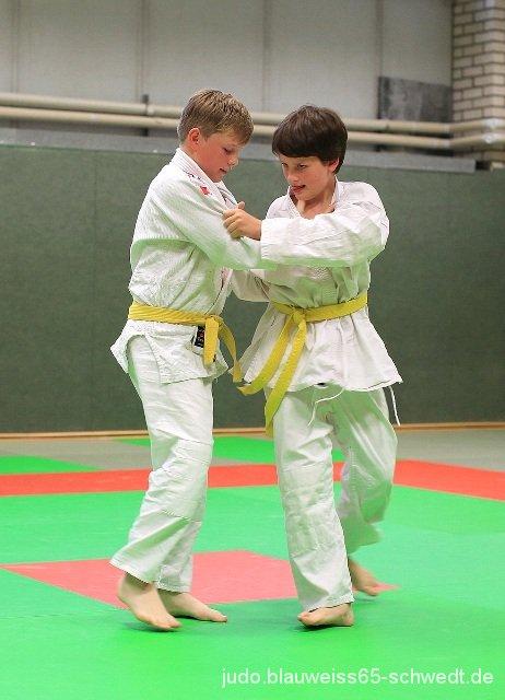 Judokas-Schwedt-Guertelpruefung (49)