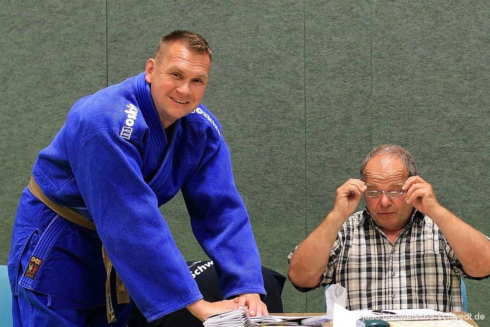 Judokas-Schwedt-Guertelpruefung (5)