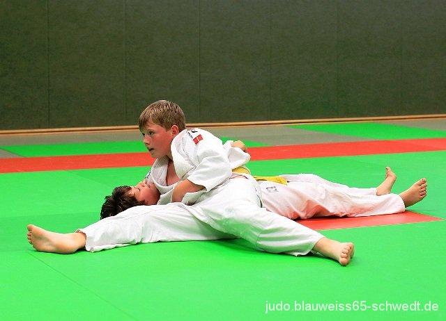 Judokas-Schwedt-Guertelpruefung (50)