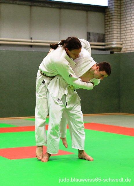 Judokas-Schwedt-Guertelpruefung (52)