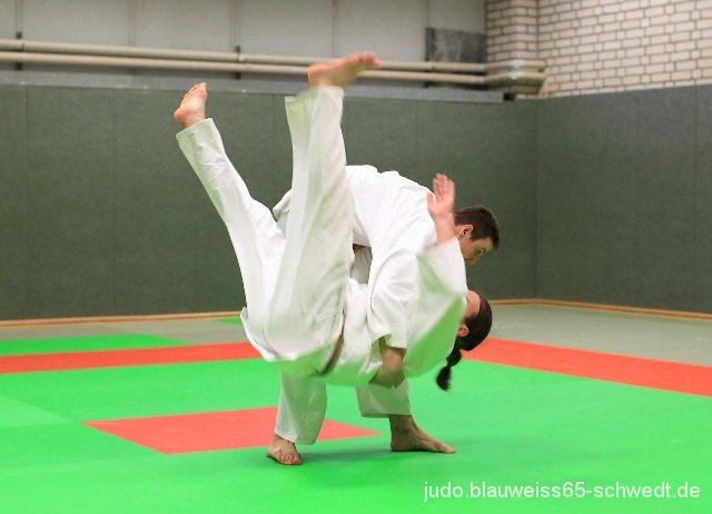 Judokas-Schwedt-Guertelpruefung (53)