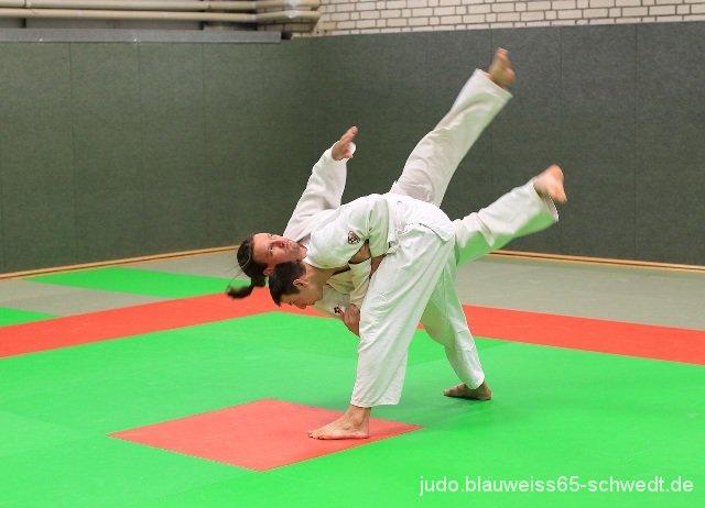 Judokas-Schwedt-Guertelpruefung (54)