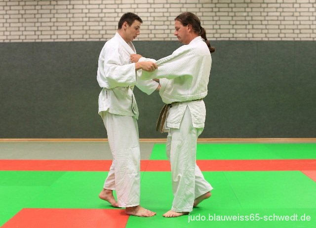 Judokas-Schwedt-Guertelpruefung (55)