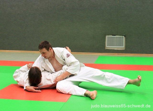 Judokas-Schwedt-Guertelpruefung (56)