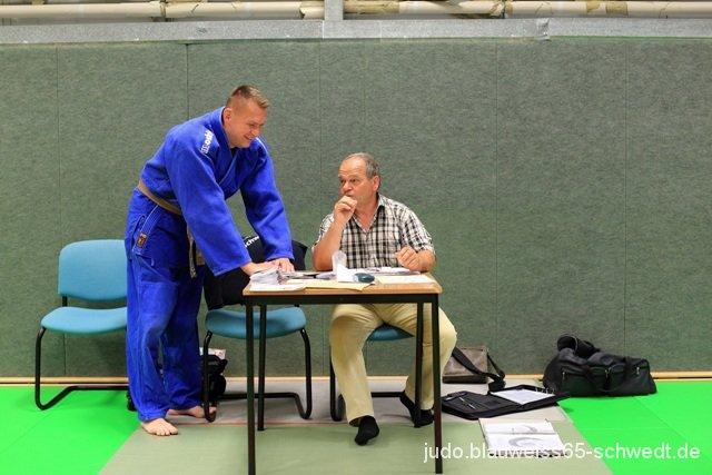 Judokas-Schwedt-Guertelpruefung (6)