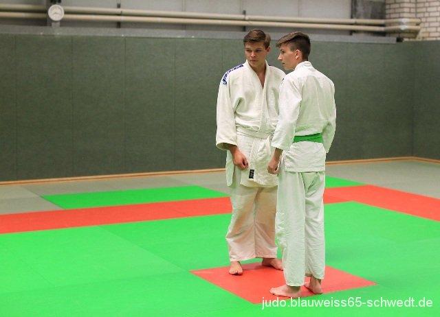 Judokas-Schwedt-Guertelpruefung (62)
