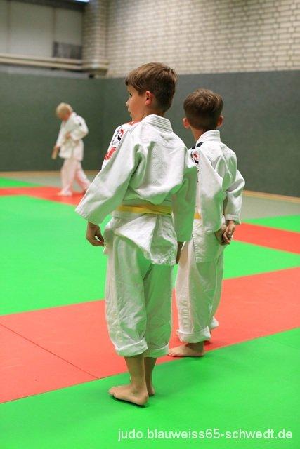 Judokas-Schwedt-Guertelpruefung (7)