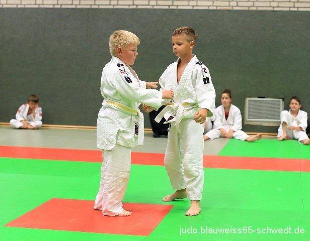 Judokas-Schwedt-Guertelpruefung (8)