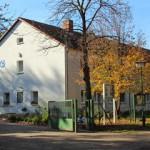 Vereinshaus_Heinrichslust_Lebenshilfe-Uckermark-eV